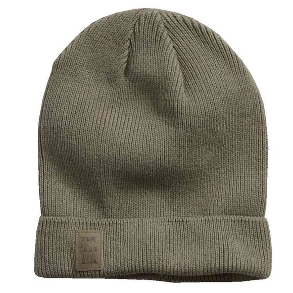 979546ad0d8 Harley-Davidson® Men s Cuffed Slouch Knit Beanie